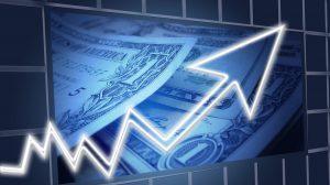 okiem-maklera-jak-grac-na-gieldzie-czy-w-dlugim-terminie-akcje-rosna1