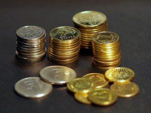 money-1772641_960_720