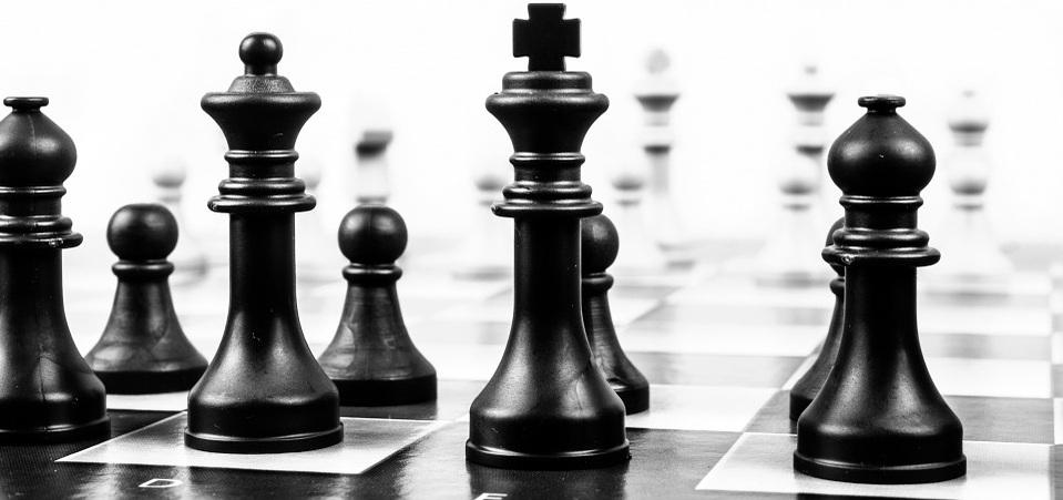 zlecenia-giełdowe-jak-grac-na-gieldzie-szachy