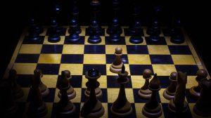chess-1314359_960_720