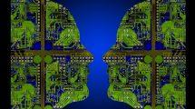 optymalizacja-strategii-sztuczna-inteligencja