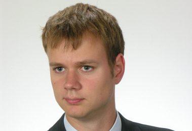 jak-wybrac-fundusz-inwestycyjny-marcin-rozowski1
