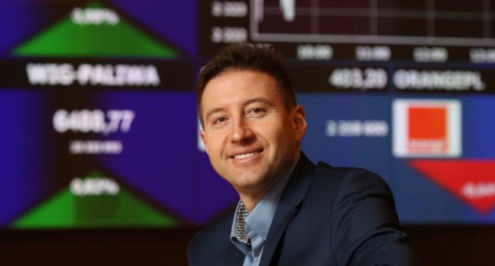 inwestowanie-dlugoterminowe-albert-rokicki-longterm