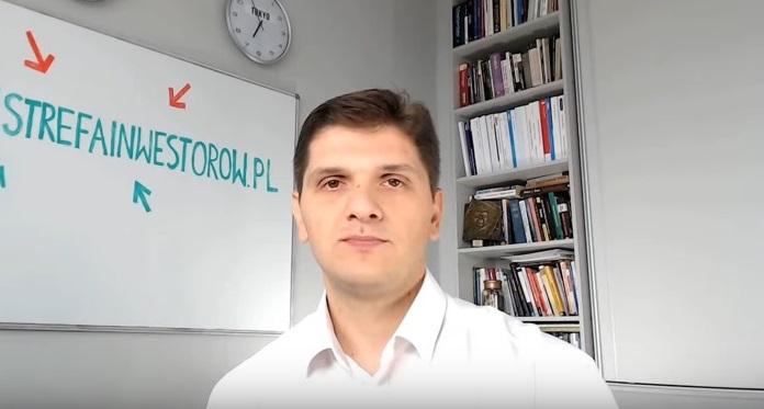 Pawel-Biedrzycki-Strefa-Inwestorow1