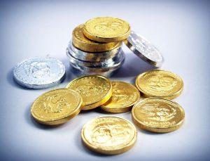 jak-wybrac-rachunek-maklerski-koszty