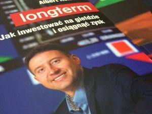 longterm-ksiazka1