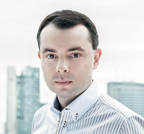 piotr-zolkiewicz-inwestowanie-w-wartosc-2
