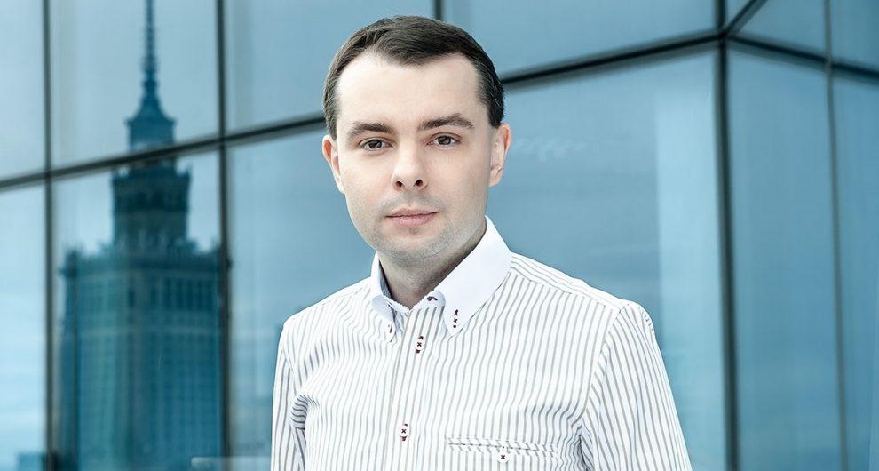 piotr-zolkiewicz-inwestowanie-w-wartosc