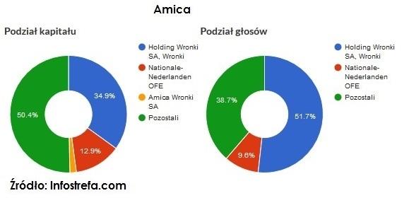 akcje-uprzywilejowane-amica1