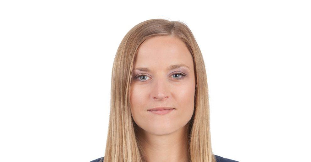 dywersyfikacja-ryzyka-emitenta-Izabela-Sajdak