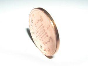 wartosc-nominalna-akcji