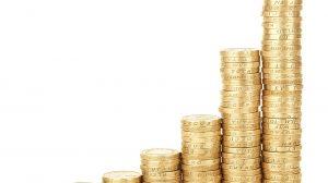 saldo-naplywow-do-funduszy-akcyjnych