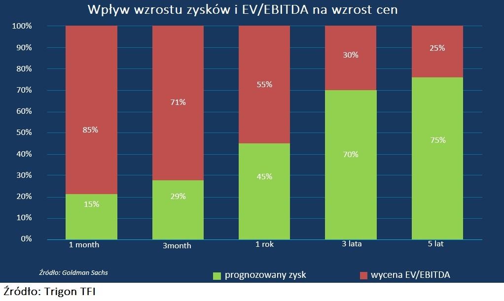 analiza-rentownosci-wzrost-zysk-ev-ebitda