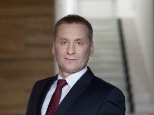 zbigniew-kowalczyk-agio-funds-1