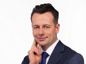 Grzegorz-Pulkotycki-starfunds
