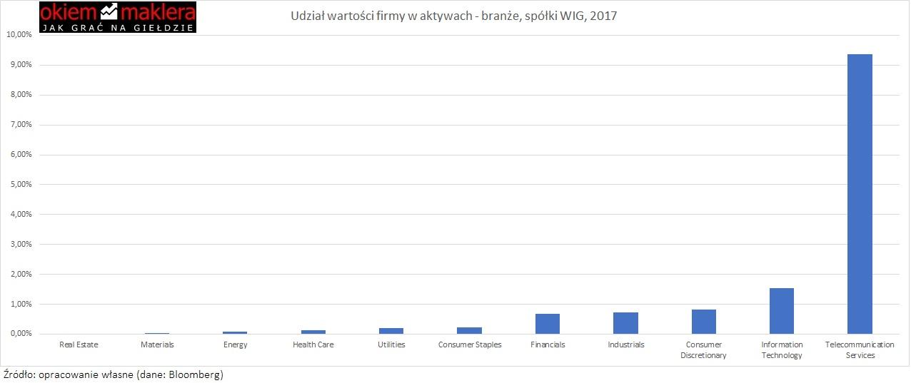 wartosc-firmy-w-bilansie-branze