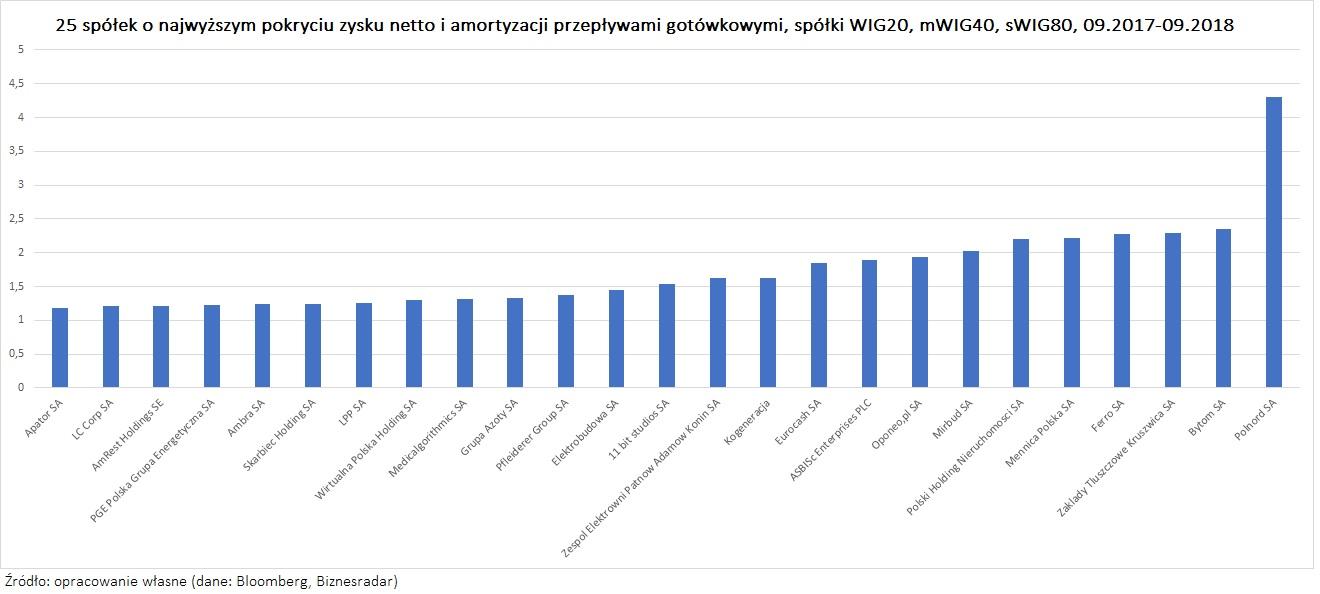 zysk-netto-amortyzacja-cashflow-top-25