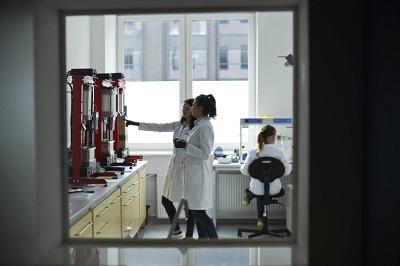 2-scope-fluidics-lab2