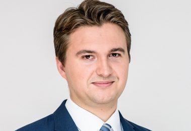 kamil-cisowski-fundusze-dywidendowe-1
