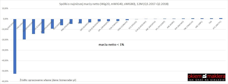niska-marza-netto-spolki-gpw1