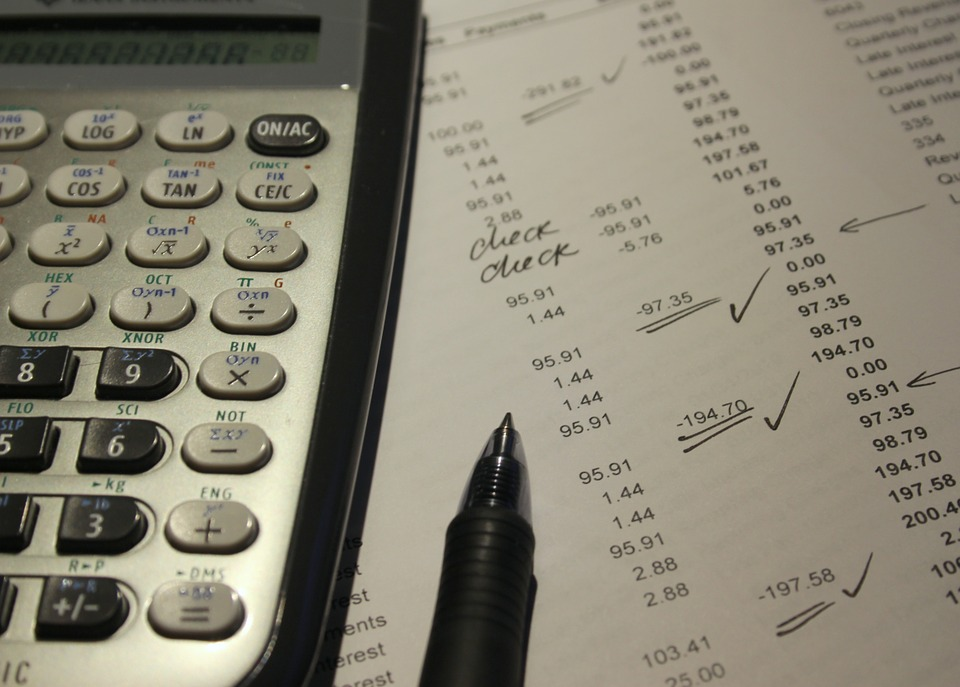 wartosc-firmy-w-bilansie-front