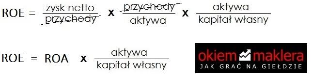 ANALIZA-DU-PONTA-3
