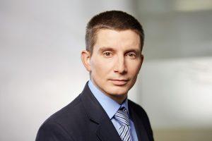 wycena-obligacji-andrzej-czarnecki-union-investment