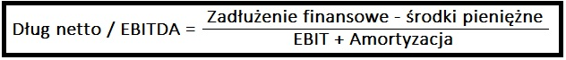 dlug-netto-ebitda-wzor