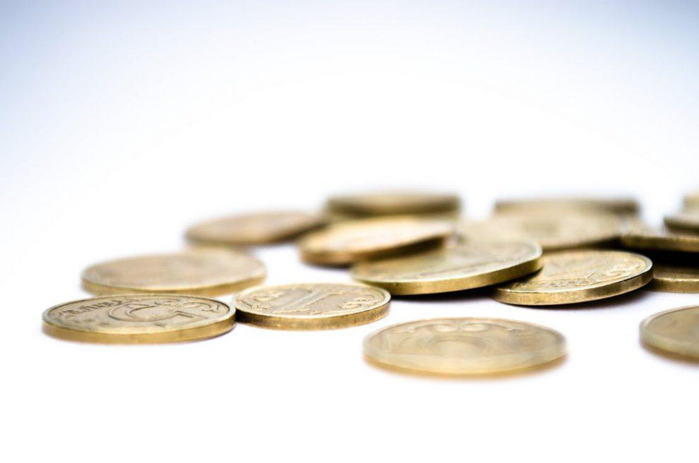 przychody-i-koszty-finansowe