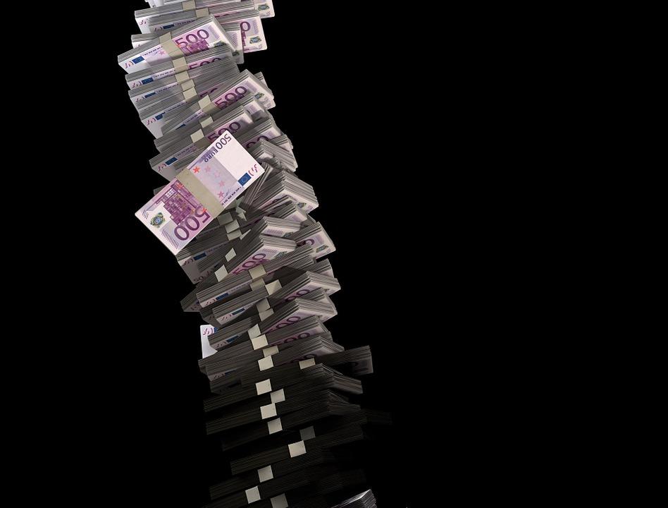 wskaznik-zadluzenia-ogolnego