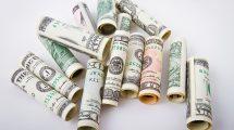wskazniki-zadluzenia-wyplacalnosci