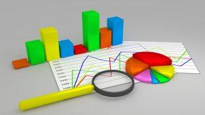 zlota-zasada-finansowania-wskaznik-struktury-kapitalu