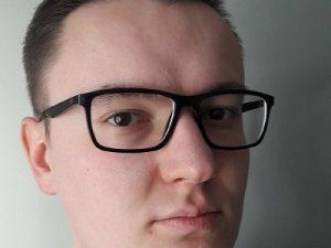 Mateusz_Krupa-ERSTE-branza-wierzytelnosciowa2