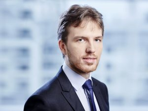 Michal-Krajczewski-analiza-bilansu