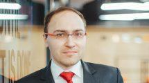 Tomasz-Wyluda-inwestycje-alternatywne