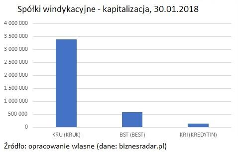 kapitalizacja-branza-windykacyjna3