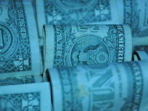 mnoznik-kapitalu-wlasnego