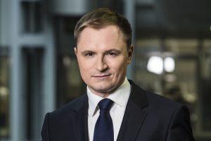 jakub-szkopek-DM-mBank