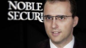 michal-sztabler-noble-securities