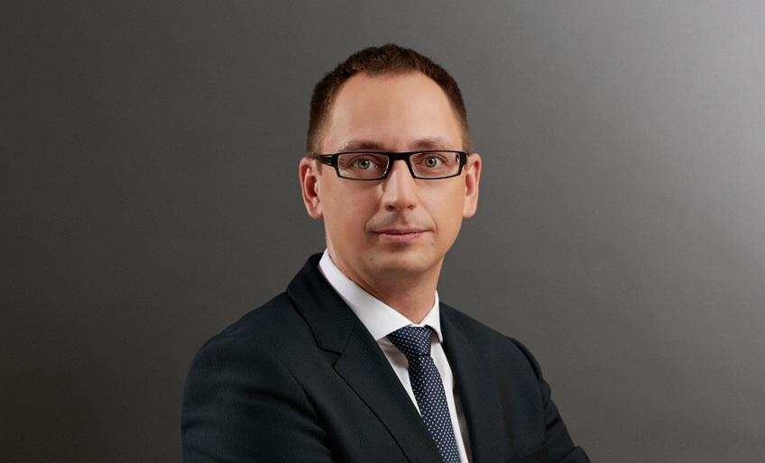 radoslaw-galecki-aviva-investors