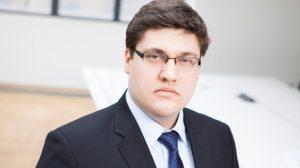 Marcin-Nowak