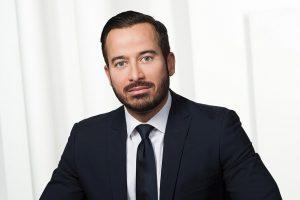 bahram-sadighian-blackrock-smart-beta