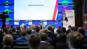 future-finance-sala-notowan
