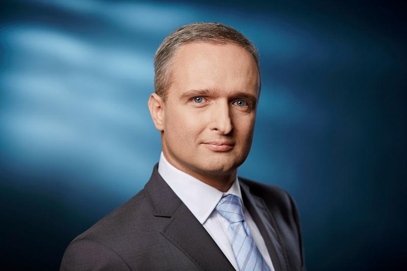 marek-warmuz-union-investment