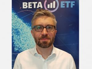 robert-sochacki-beta-etf-wig20-2