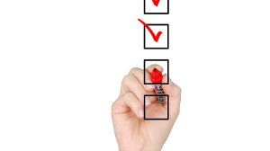 checklist-miroslaw-bajda-eurorating