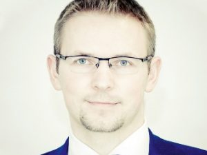 Michal-Cichosz-Skarbiec-TFI