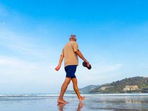indywidualne-konto-emerytalne-ike