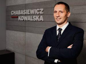 wojciech-chabasiewicz