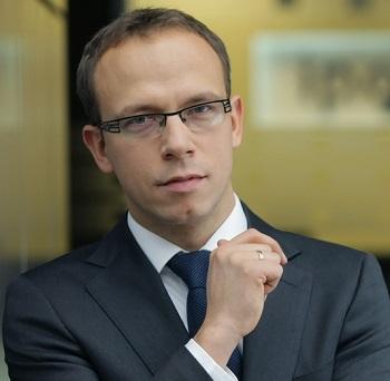 Boguslaw-Stefaniak-szef-rynku-obligacji-w-Ipopema-TFI-2